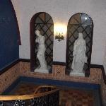 Foto di Hotel Colonial de Puebla