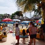 Foto de CiCi Acapulco Magico
