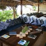 Matemwe Beach Village Foto