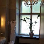 Elisabeth Bathroom