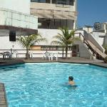 Hotel Deville Prime Cuiabá Image
