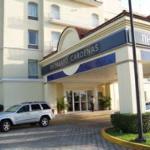 Foto de Baymont Inn & Suites Lazaro Cardenas