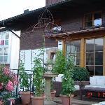 Tirolerhof Rooftop
