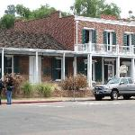 Historic Whaley House - Old Town