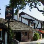 Tom Giblin's Irish Pub