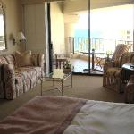 Four Seasons Resort Maui at Wailea Foto