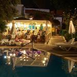 Foto di Lydia Maris Resort & Spa