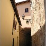 Calcione Castle and Country Foto