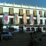 Фотография Plaza de Toros