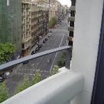 Barcelona Center Hotel Photo