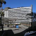 Ondina ApartHotel