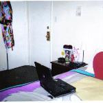 My Single Room Pic 1