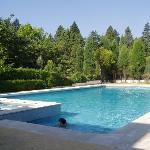 Photo of Grande Hotel da Curia Golf & Spa