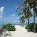 Foto de Chesapeake Beach Resort