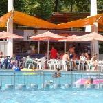 PrimaSol Ralitsa Superior Aquaclub Foto