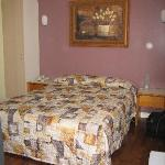 room number 47