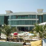 Foto de Royal Marin Resort