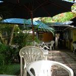 Inn at Tamarind Court 사진