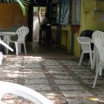Inn at Tamarind Court照片