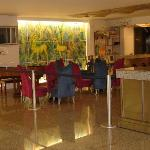 Hotel Benidorm Photo