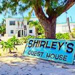 Shirley's Guest House Image