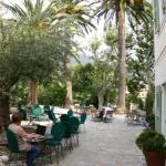 Photo de Hôtel Castel Brando
