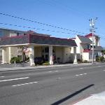 Clarion Hotel By Humboldt Bay Foto
