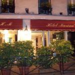 Hotel Marena Image