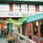 Seal Rock Inn Photo