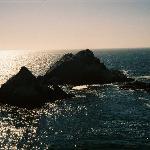 Seal Rock Inn Φωτογραφία