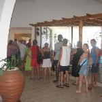 Mitsis Norida Beach Hotel照片