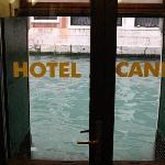 Hotel Caneva Foto