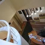 Foto de Hotel Iliani