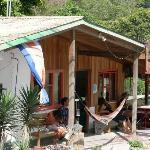 Foto de Pension Santa Elena