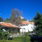 Casa da Azenha รูปภาพ
