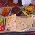 The TV Dinner Tray!!!
