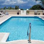 ABH Pool