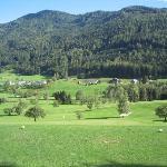 Schloss Pichlarn SPA & Golf Resort Foto