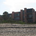 Foto de Oceanique Resort