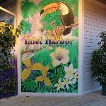 Inlet Harbor Restaurant, Marina & Gift Shop Photo