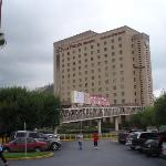 Foto de Four Points by Sheraton Galerias Monterrey