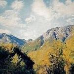 Photo de McKinley Explorer