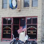 Photo de Silver Dollar Bar and Grill