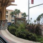 Best Western Plus Beach View Lodge Photo
