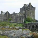 a must see castle