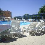 Summer Dream Hotel Image