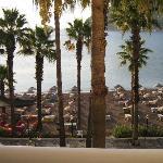 Fantasia Hotel De Luxe Marmaris resmi