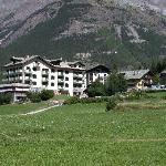 Bellevue Hotel & Spa Image