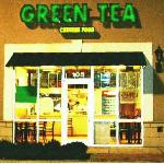 GREEN TEA CHINESE RESTAURAN
