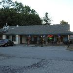 Petes Famous Restaurant